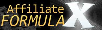 affiliate formula x